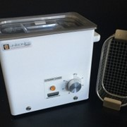 Ultrasonic Cleaner | FXP10M