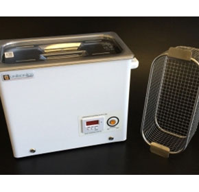 Ultrasonic Cleaner | FXP12D