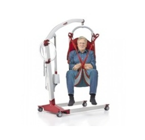 Mobile Patient Lifter | Molift Mover 180
