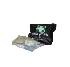 Small Office/Car First Aid Kit