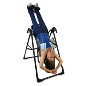 Teeter Inversion Table for Back Pain | EP550
