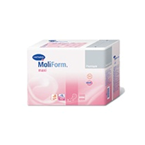 Incontinence Absorbent Tissue Pads | AIMS