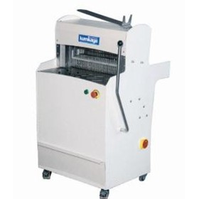 Lever Mechanism Bread Slicer | EDM 32T