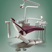 Dental Chair | Ultratrim