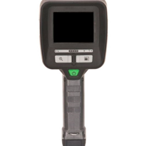 Thermal Imaging Camera | EVOLUTION® 6000 Xtreme