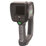Thermal Imaging Camera | EVOLUTION® 6000 Basic