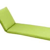 Outdoor Sunlounge Cushions