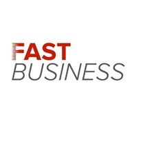 Software | Fast Business