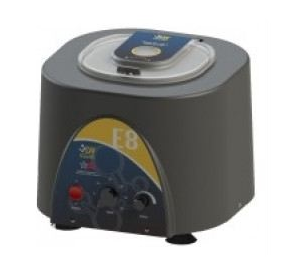 Scientific Centrifuges | LW-E8-D-USA