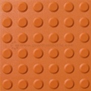 Tactile Indicators | TERRACOTTA TGSI's