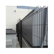 Commerical Security Fencing Systems