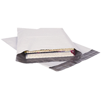 The Signet's Own Mailing Bag Range