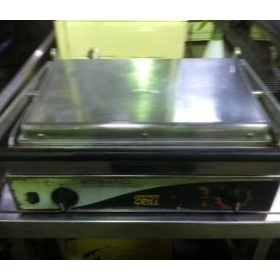 Used Contact Grill | Roband