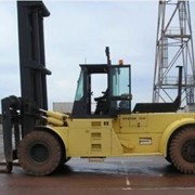 Forklift Truck for Sale or Hire | Hyster H32.00F