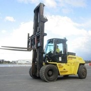 Used Forklift | Hyster H12.00XM