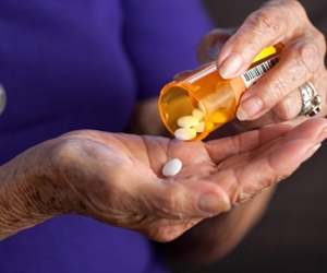 The project, Halting Antipsychotic use in Long Term Care (HALT), is a collaboration between consumers, aged care providers, staff, GPs, Medicare Locals and researchers to improve outcomes for people with dementia in care.
