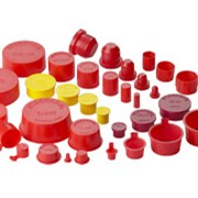 Plastic Injection Molding | Custom Design Available