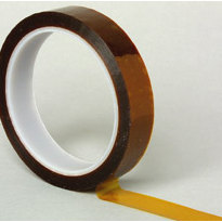 Polyester Tape | Powder Coating Tape supplier