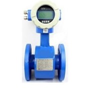 Magnetic Flow Meters | Electromagnetic Flowmeters