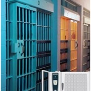 Cooking Unit | RATIONAL | Safety Version (Prisons)