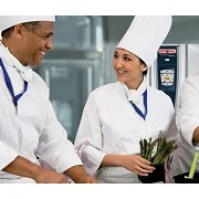 Academy RATIONAL | Cooking Seminar