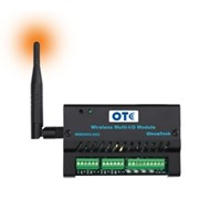 Wireless Multi-I/O | Oleumtech