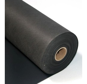 Black Label | ProctorWrap™