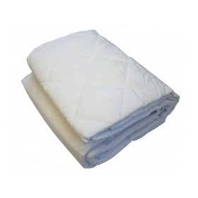 Single Bed  Mattress & Pillow Protector | 13-200