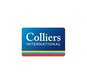 Colliers improves productivity and revenue with Dynamics CRM