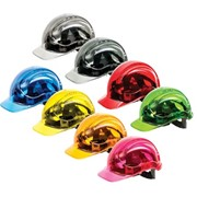 SEETHRU Hard Hat Range | Honeywell