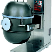 Sushi Rice Mixer | ASM720E Shari