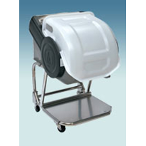 Sushi Rice Mixer | ASM780 CE