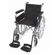 Standard Wheelchair | OSD