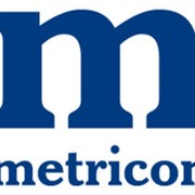 Metricon Homes saves more than $500k with Dynamics CRM