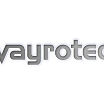 Call Systems | Vayrotec
