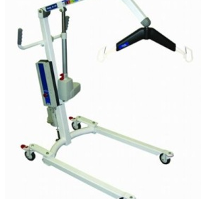 Patient Lifter with Yoke | IPL150
