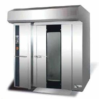 Single Rack Oven | ReedyBake RD1