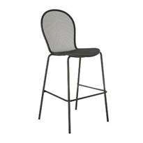 Outdoor Stool | Ronda