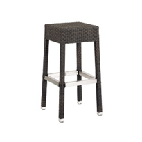 Outdoor Stool | Scandinavian
