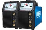 Welding Machine | TRANSTIG 220 & 300 ACDC