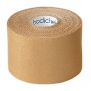 Rigid Strapping Tape | Flesh Coloured