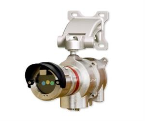 All Simtronics MultiFlame Detectors are equipped with a continuous optical lens auto-check to ensure that the optical path is clear and that the detector functions properly.