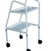 Mobility Aid | Tray Trolley Walker