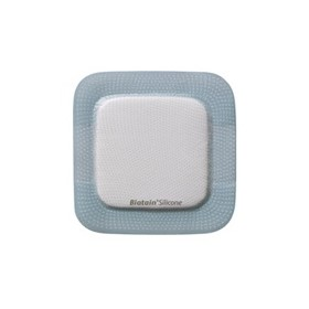 Silicone Wound Dressing | Biatain®