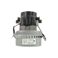 Bypass Motor - 117304-50 - 7610098 by Ross Brown Sales