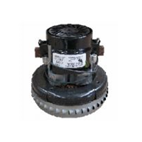Bypass Motor - 116340-00 - 7610054 by Ross Brown Sales
