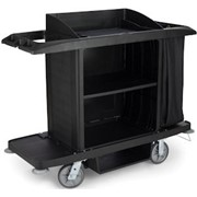 Housekeeping Trolley | 6189