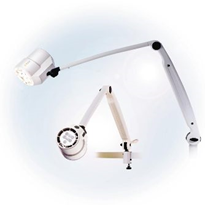LED Examination Light | Derungs Halux