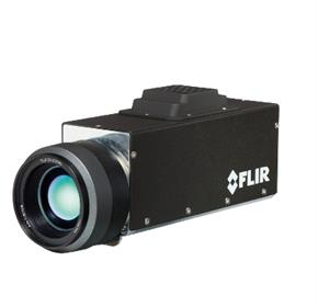 Thermal Imaging Camera | Gas | G300a, G300pt, A6604
