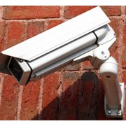Security Cameras & CCTV Systems